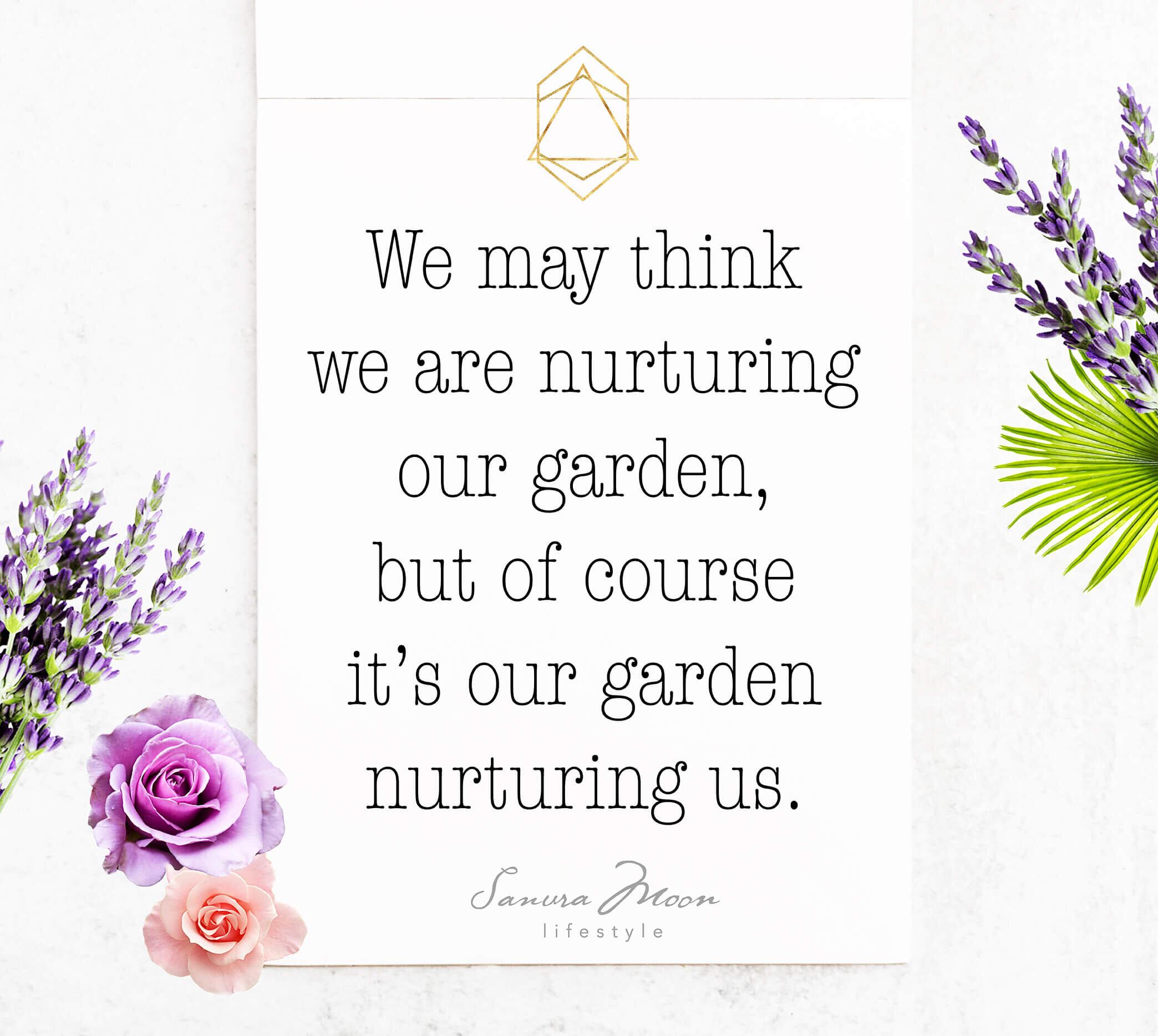 Garden_Gods_Gift_Natural_.jpg