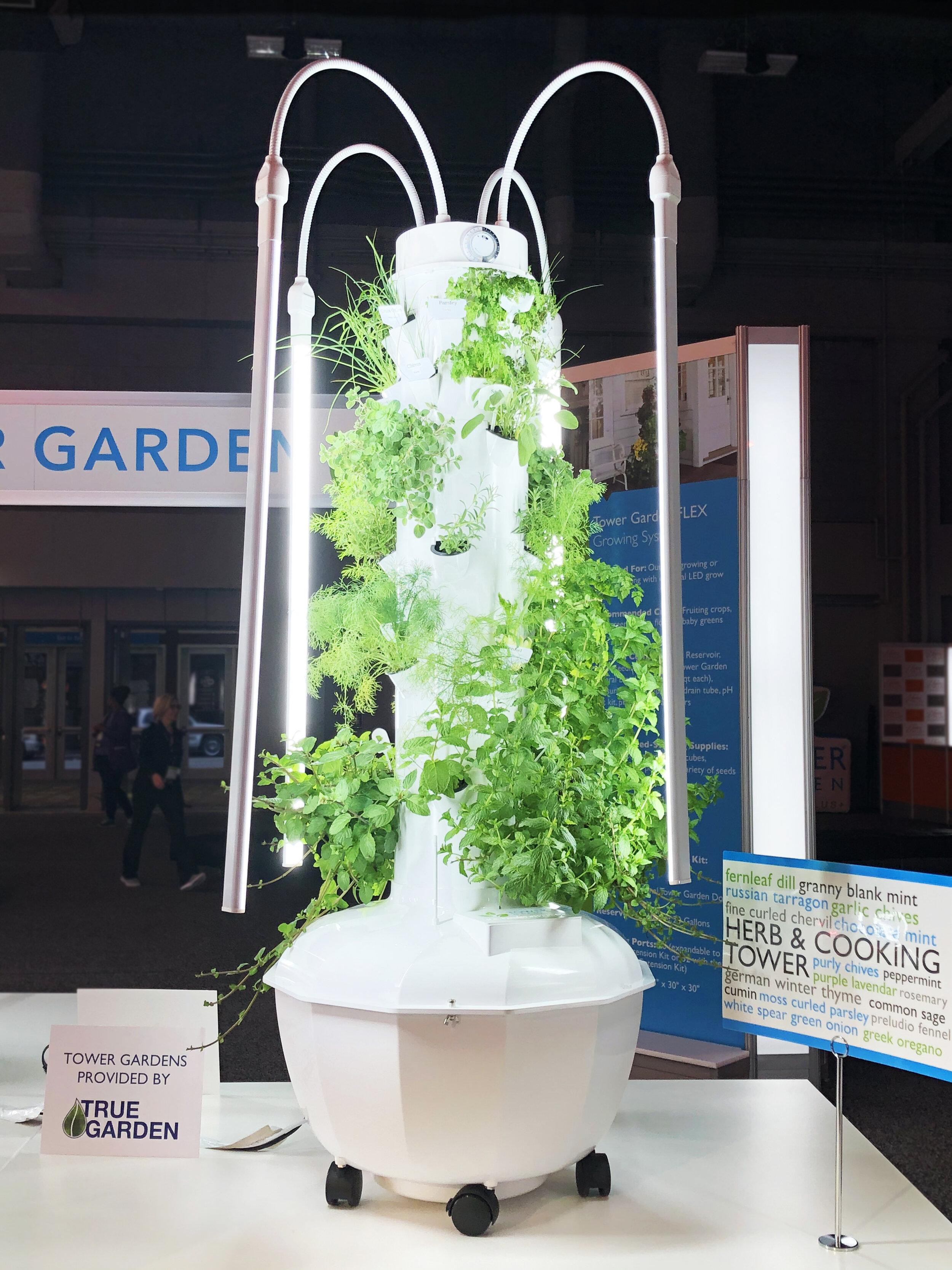 Tower_Garden_Vertical_Garden_Growing_Shop_.jpg