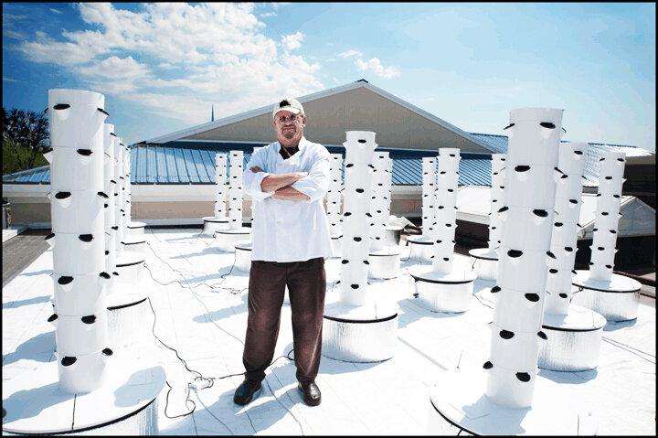 Vertical_Tower_Farms_Garden_Shop_9.jpg