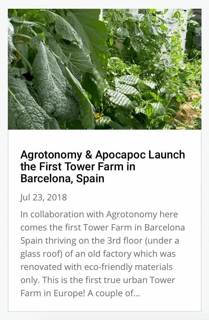 Vertical_Tower_Garden_Grow_Food_2_.png
