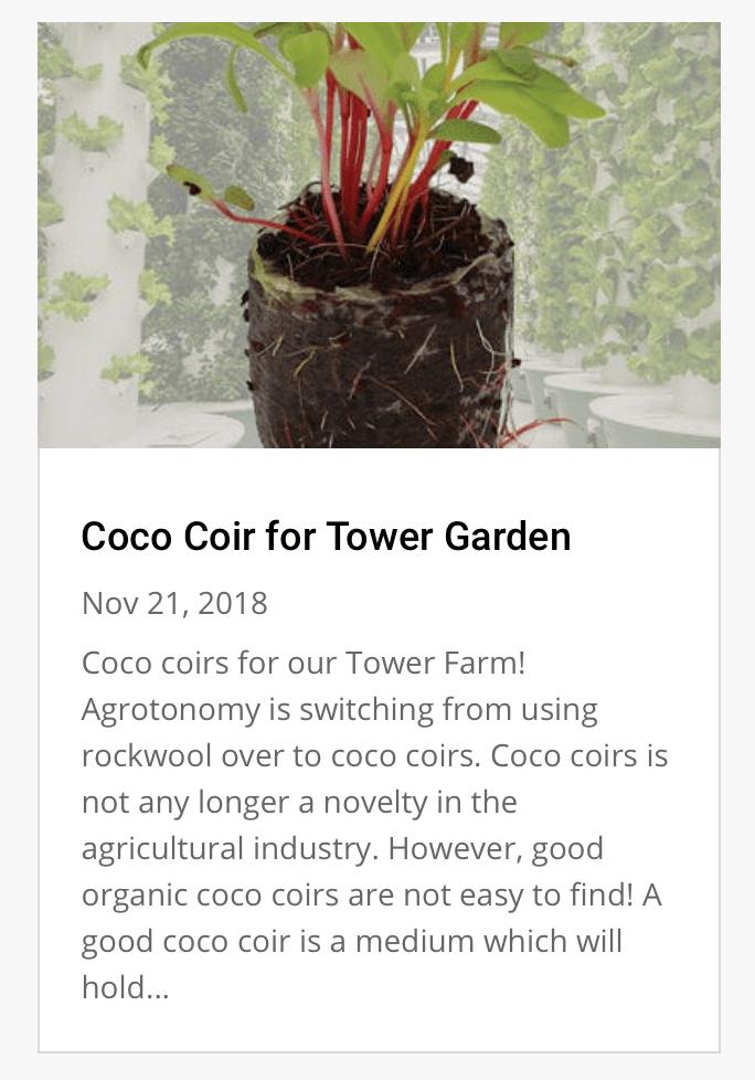 Vertical_Tower_Garden_Grow_Food_4_.png