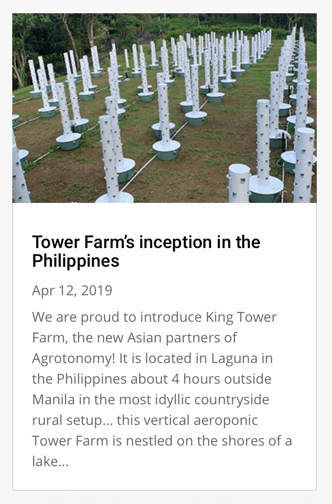 Vertical_Tower_Garden_Grow_Food_5_.png