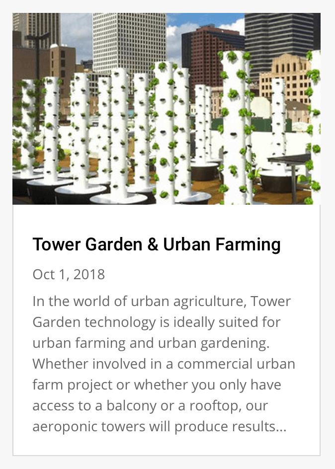 Vertical_Tower_Garden_Grow_Food_7_.png