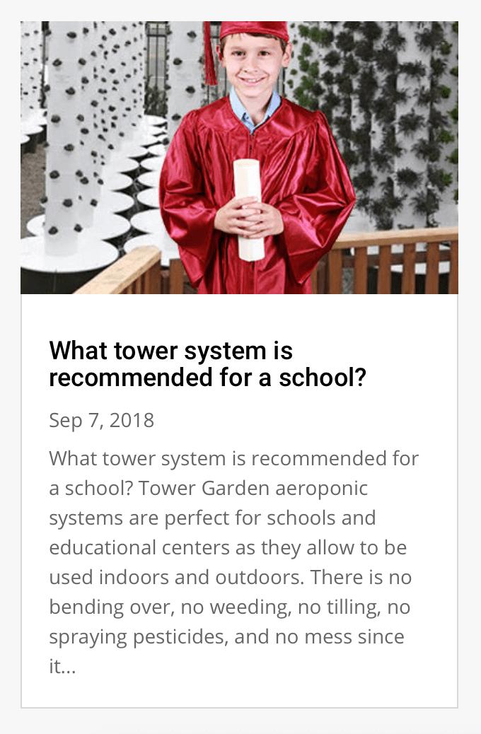 Vertical_Tower_Garden_Grow_Food_8_.png
