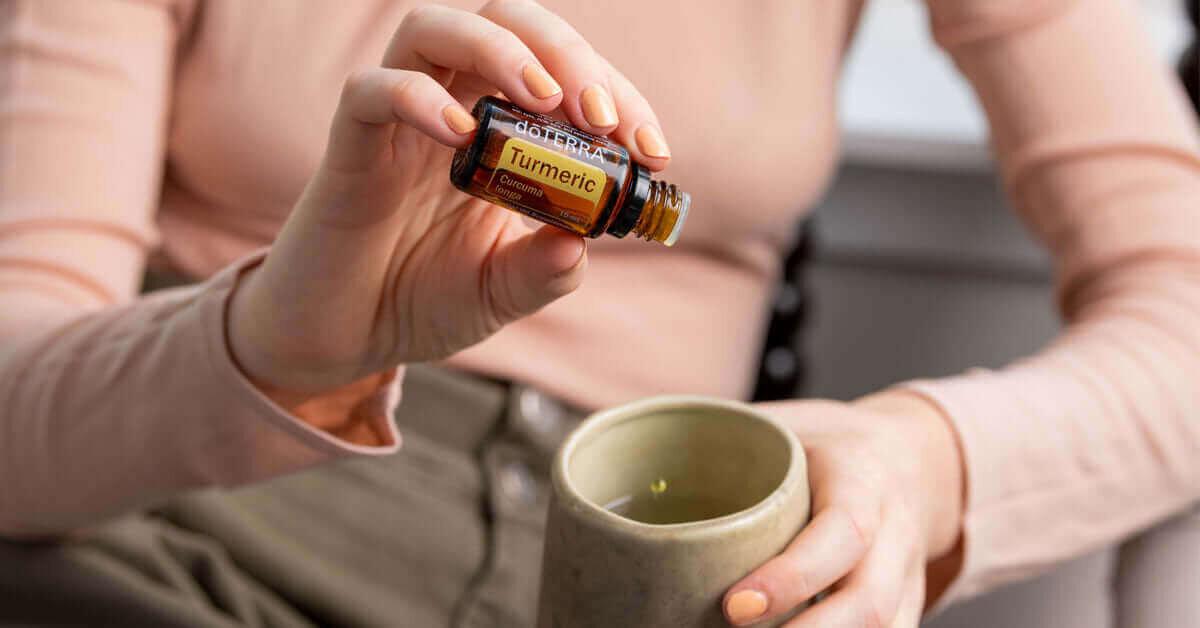 Turmeric_Essential_Oil_Healing_.jpg