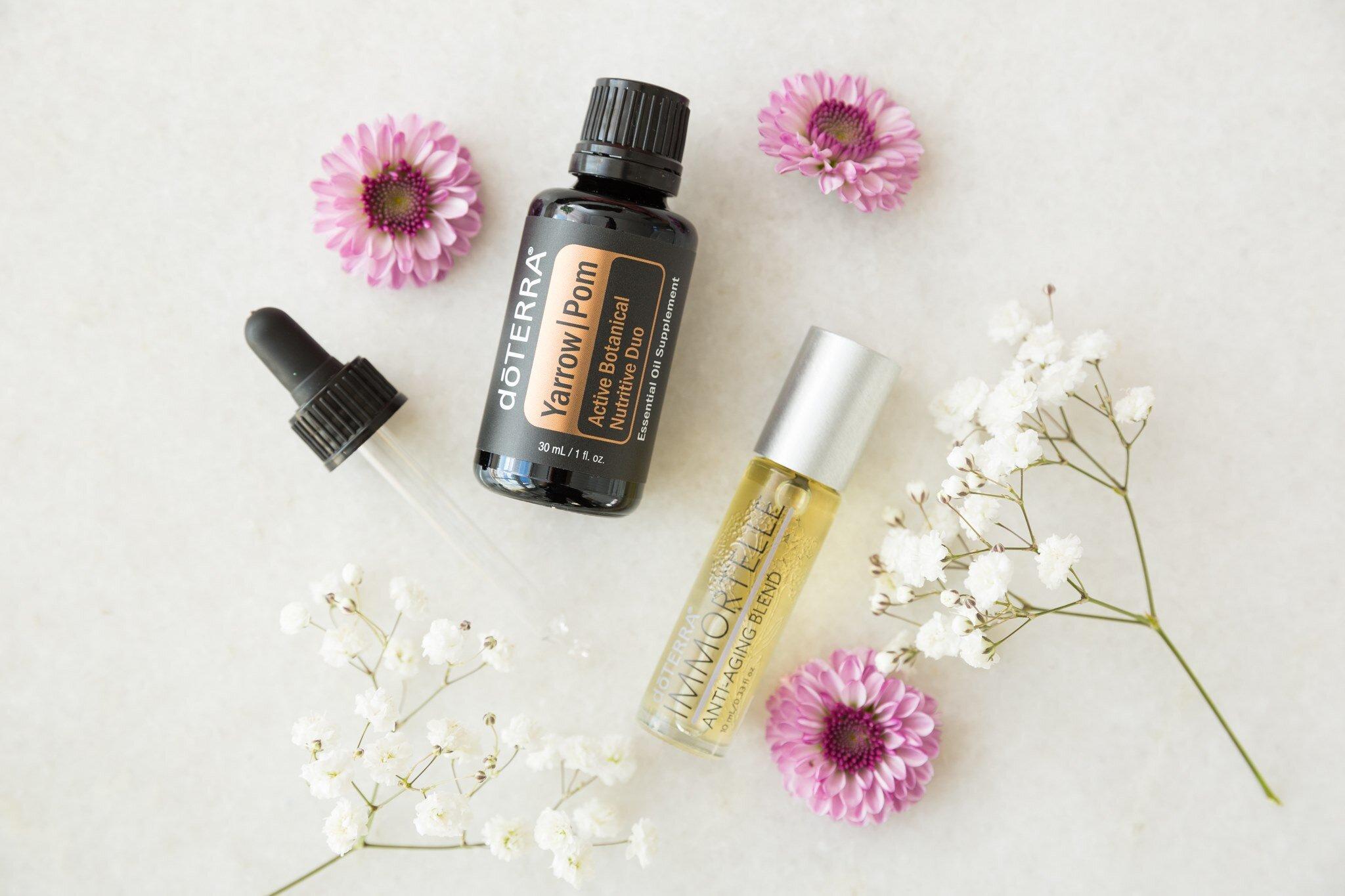 Essential_Oil_Skin_Care_Healing.jpg