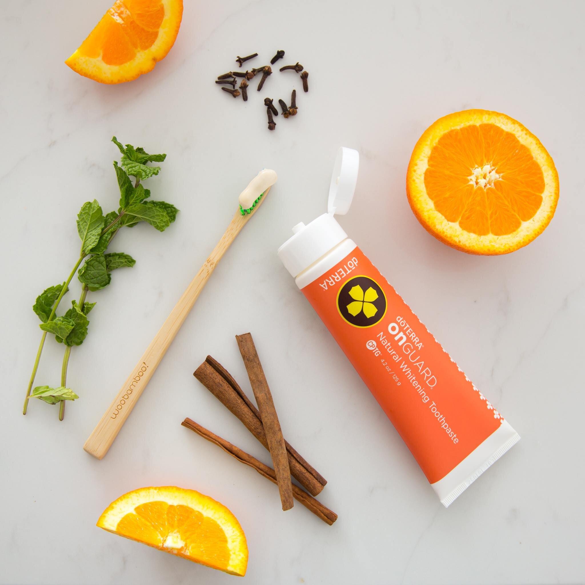 Essential_Oil_Organic_Toothpaste_.jpg