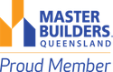 MBA_ProudMember_Logo.png