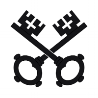 coat-of-arms-145311_1280.png