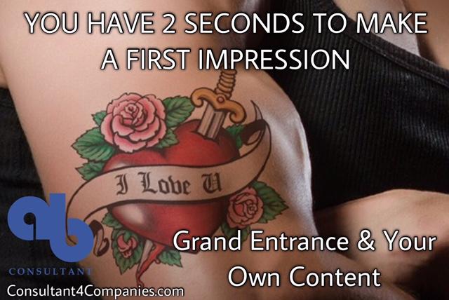 www.consultant4companies.com