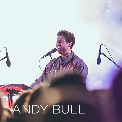ANDY-BULL-WEB.jpg
