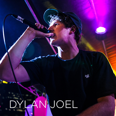 DYLAN-JOEL-WEB.jpg