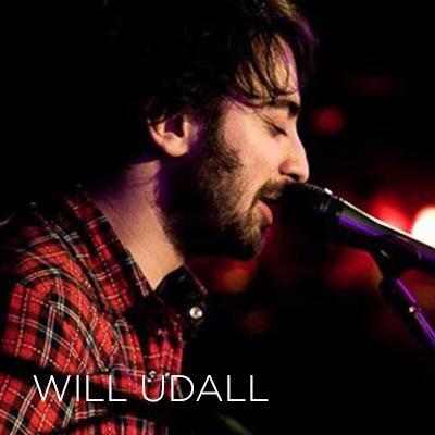 WILL-UDALL-WEB.jpg