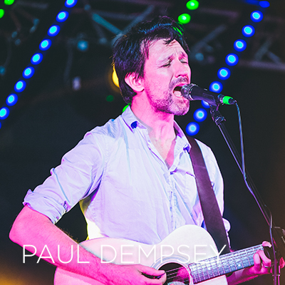 PAUL-DEMPSEY-WEB.jpg