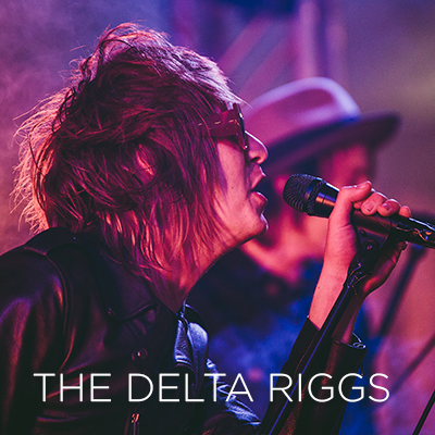 THE-DELTA-RIGGS-WEB.jpg