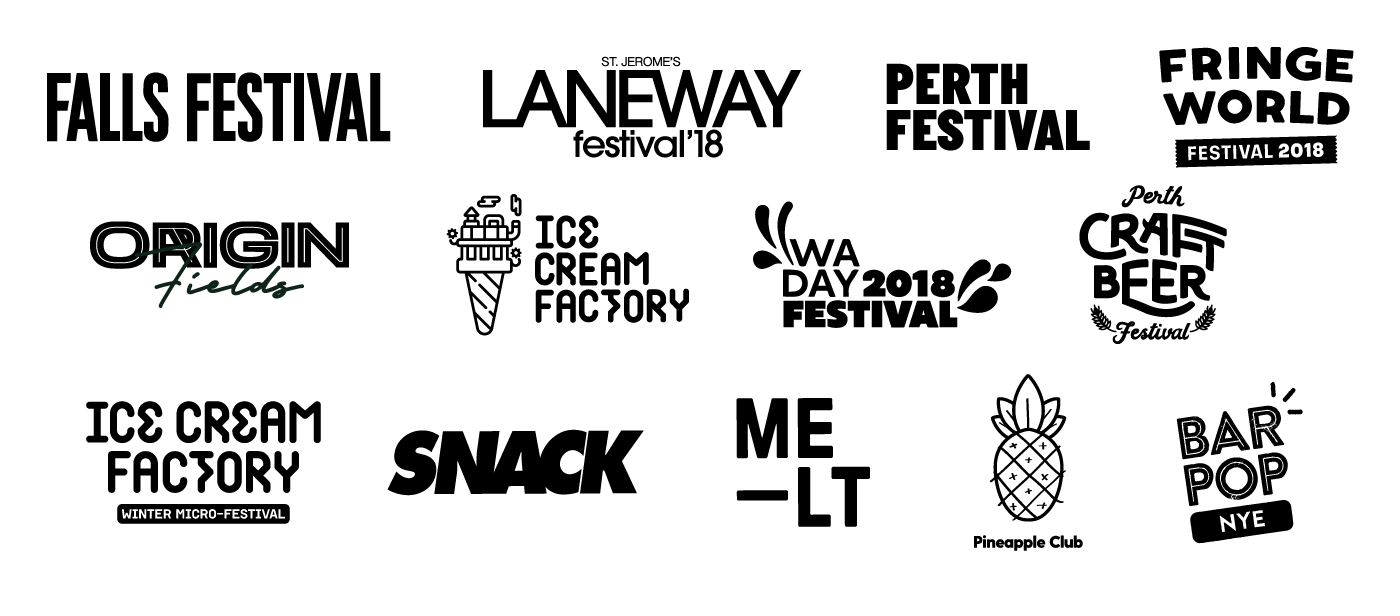 BarPop_ManagerTee_Lineup.png