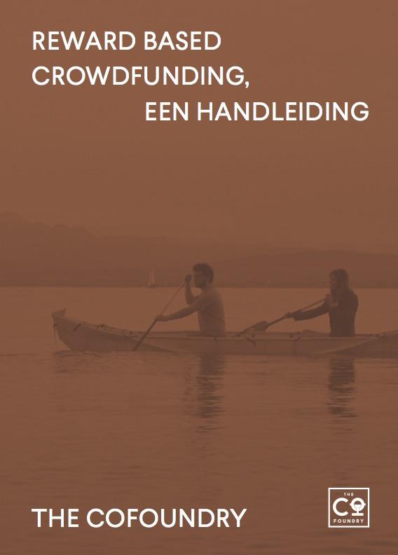 Crowdfunding Handleiding.jpg