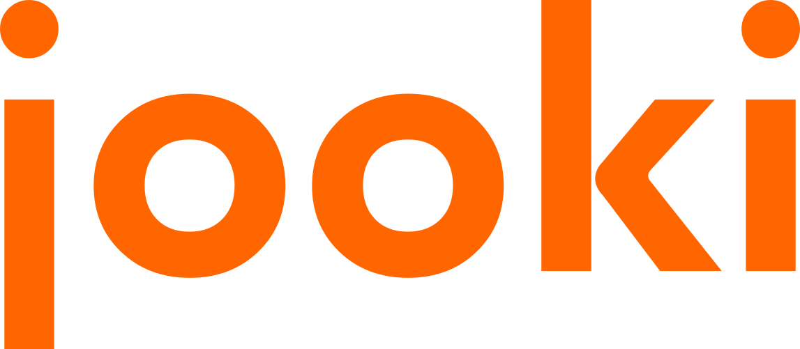 jooki-logo-name-only-orange.png