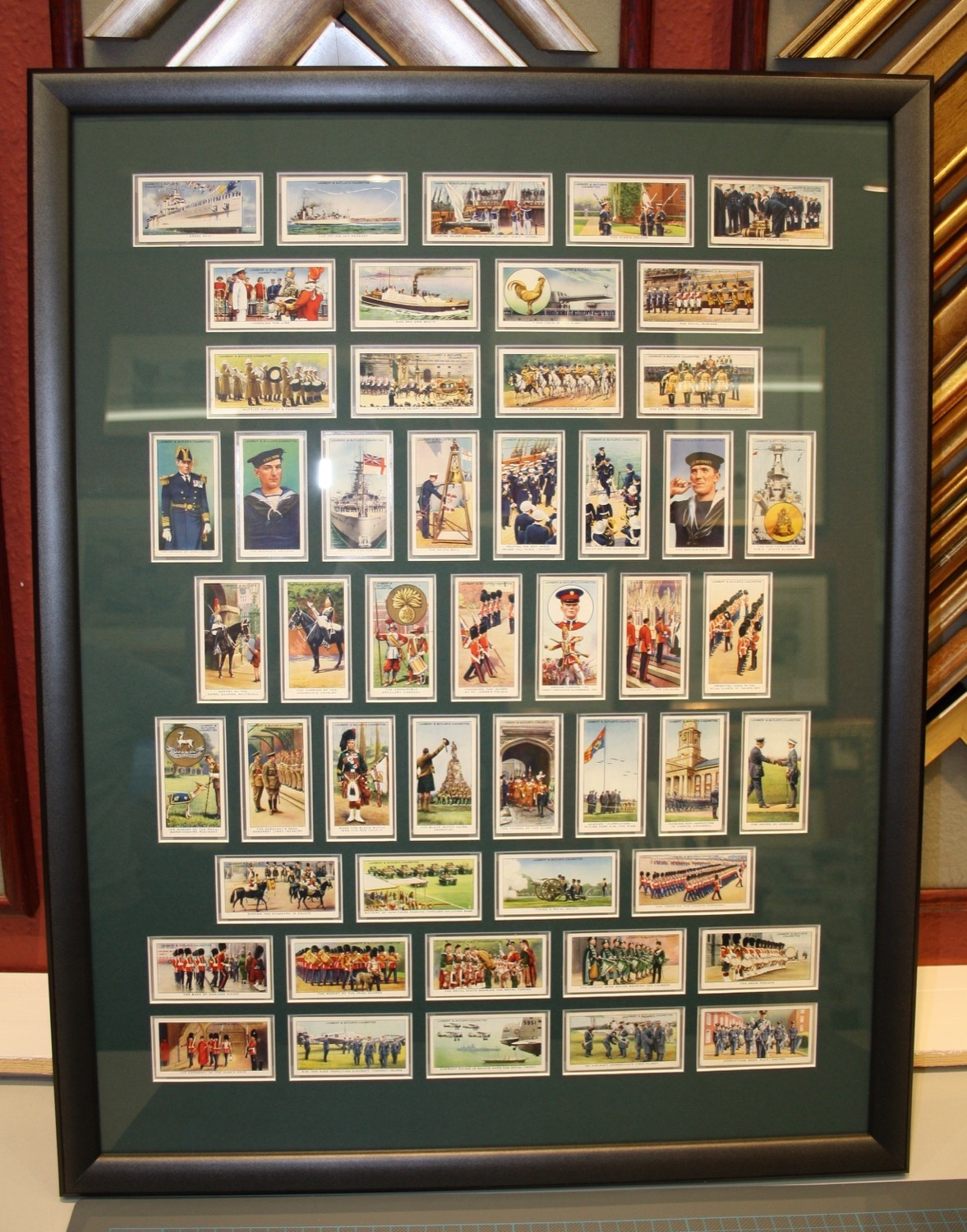 hampshire-picture-framing-specialist-mounting-001.JPG