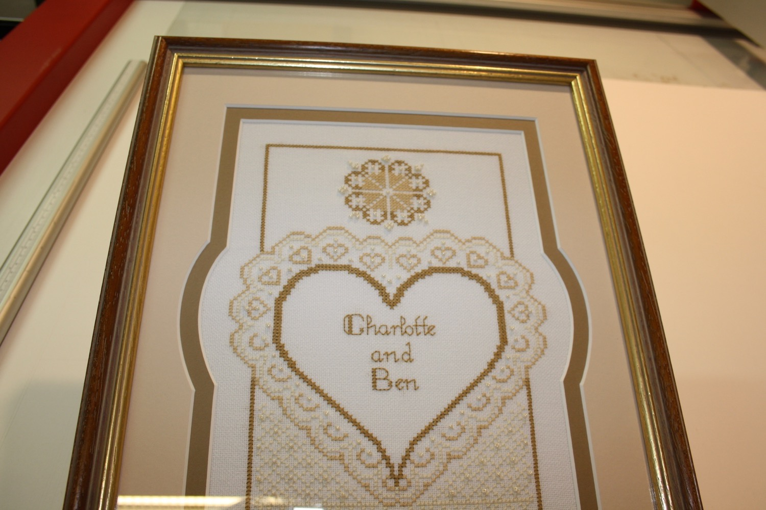 hampshire-picture-framing-specialist-mounting-009.JPG