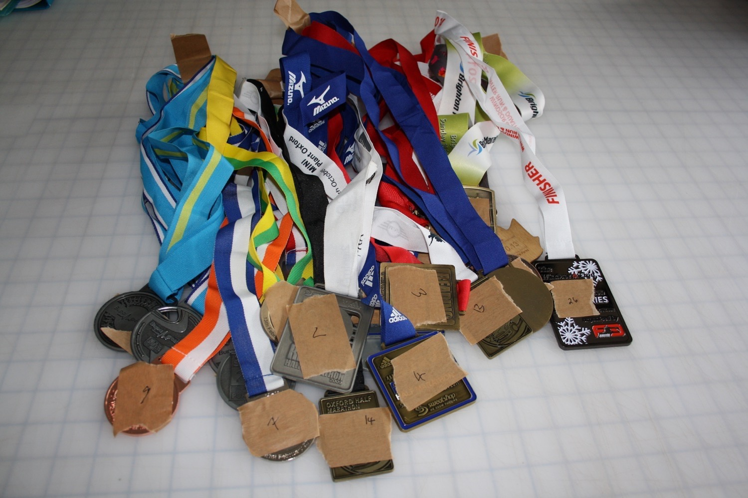 hampshire-picture-framing-medals-011.JPG