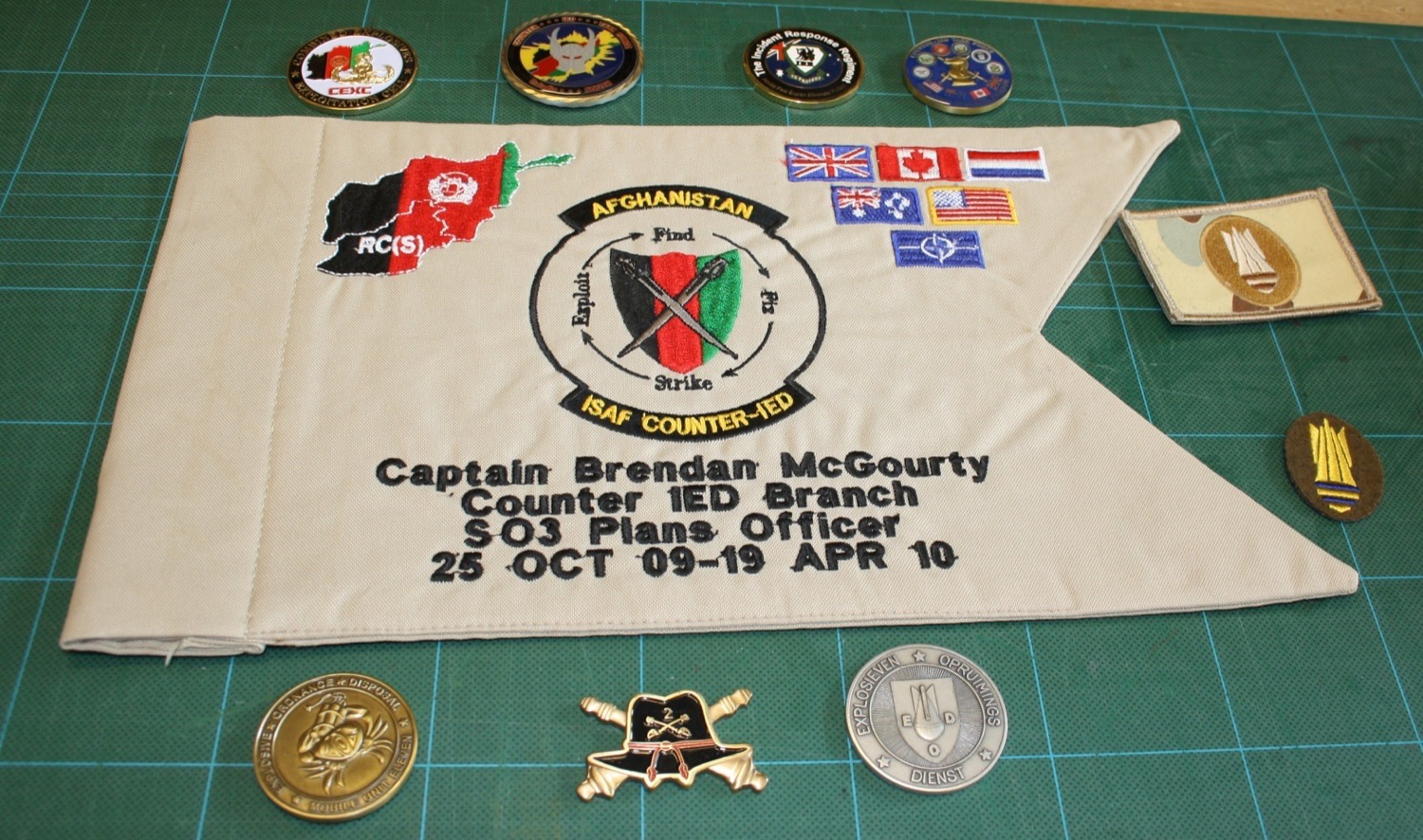 hampshire-picture-framing-flags-004.JPG