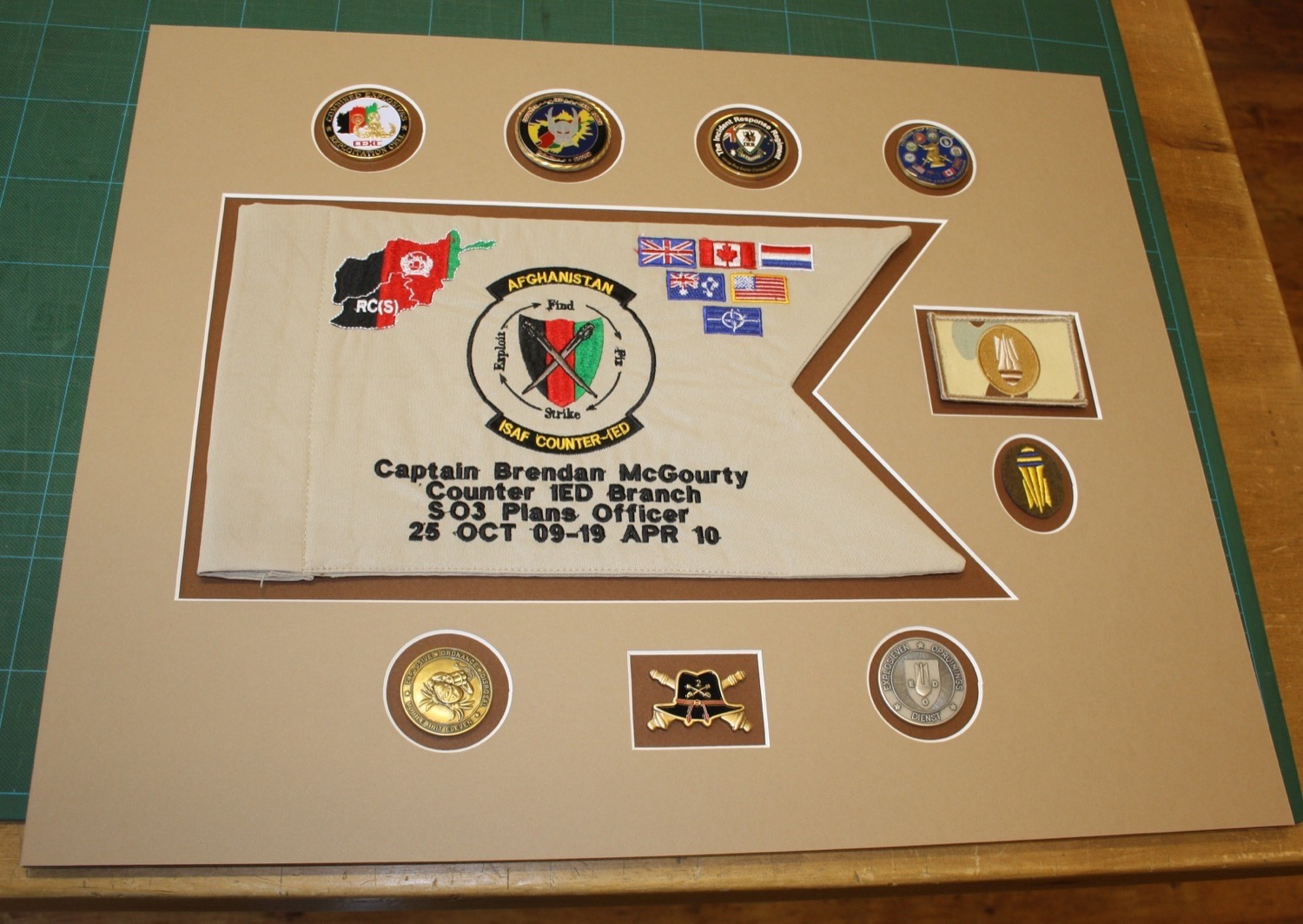 hampshire-picture-framing-flags-005.JPG