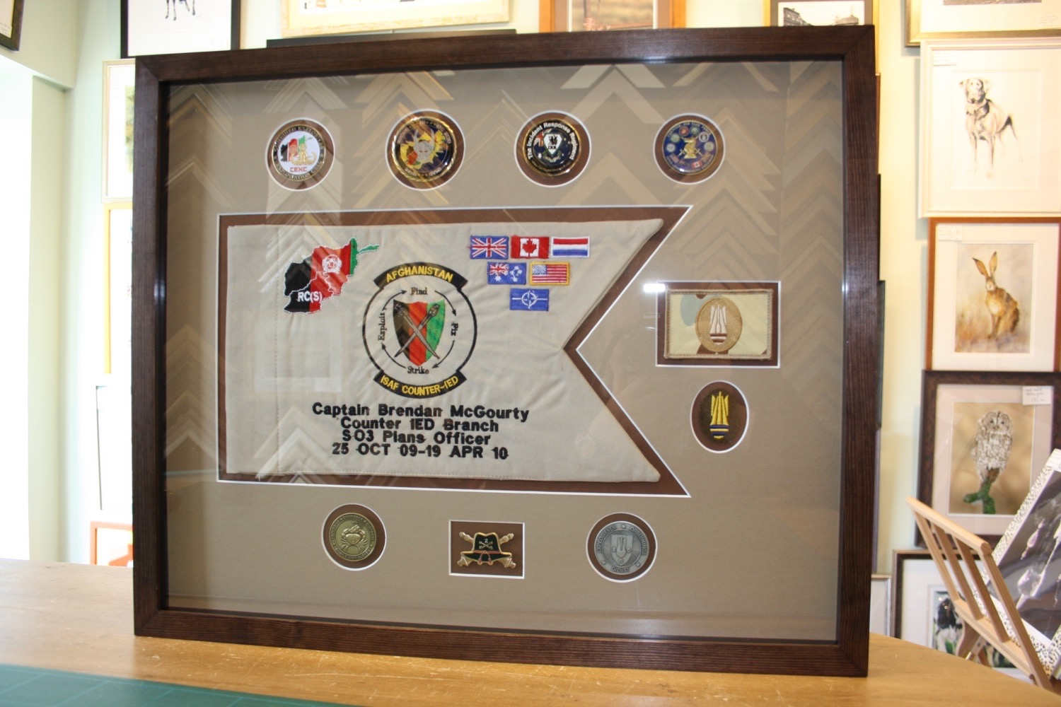 hampshire-picture-framing-flags-006.JPG