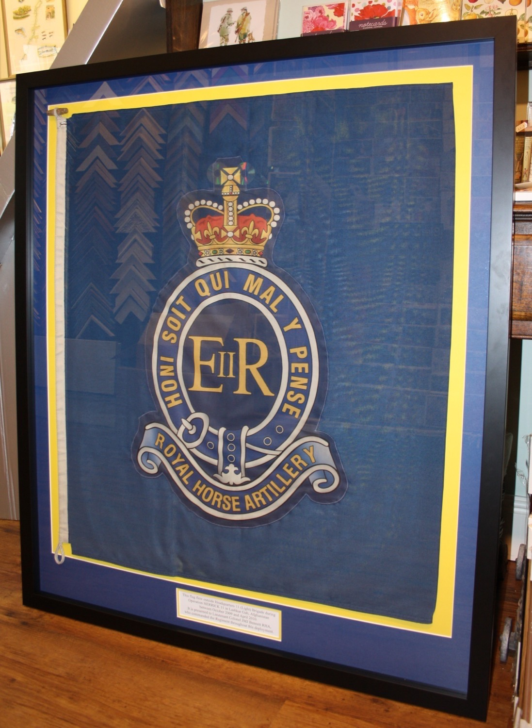 hampshire-picture-framing-flags-007.JPG