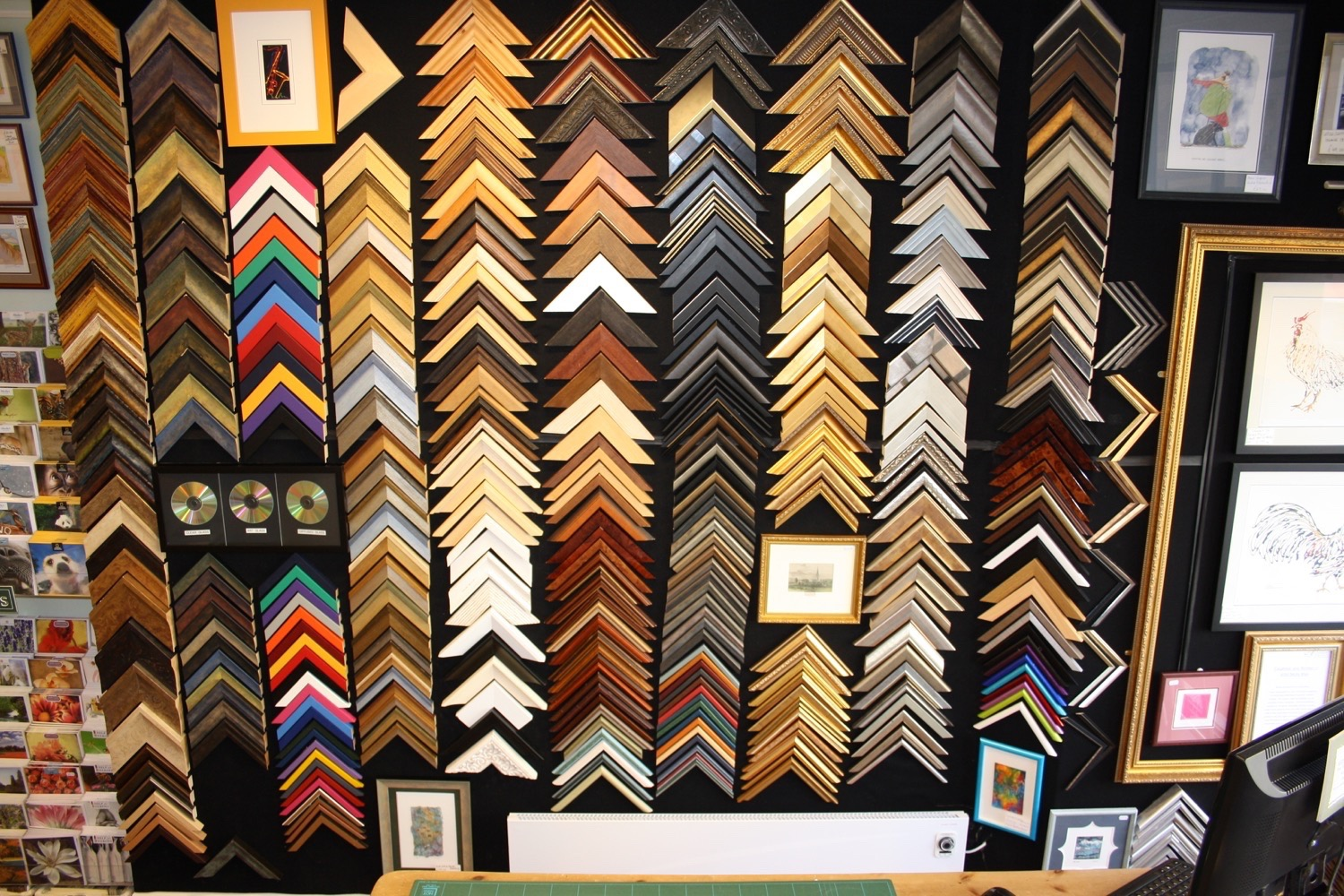 hampshire-picture-general-framing-001.JPG
