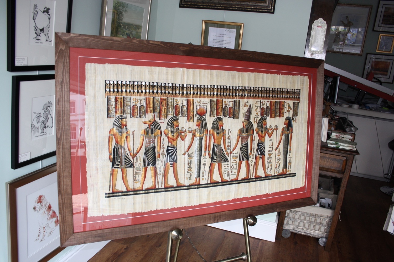 hampshire-picture-general-framing-009.JPG
