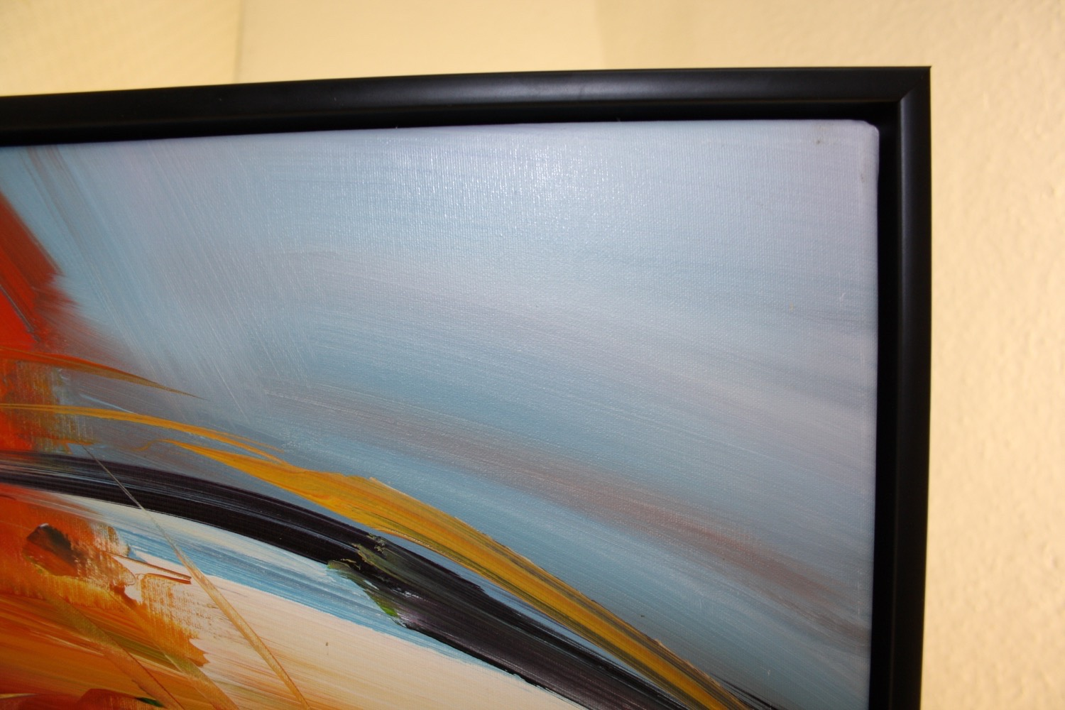 hampshire-picture-general-framing-018.JPG