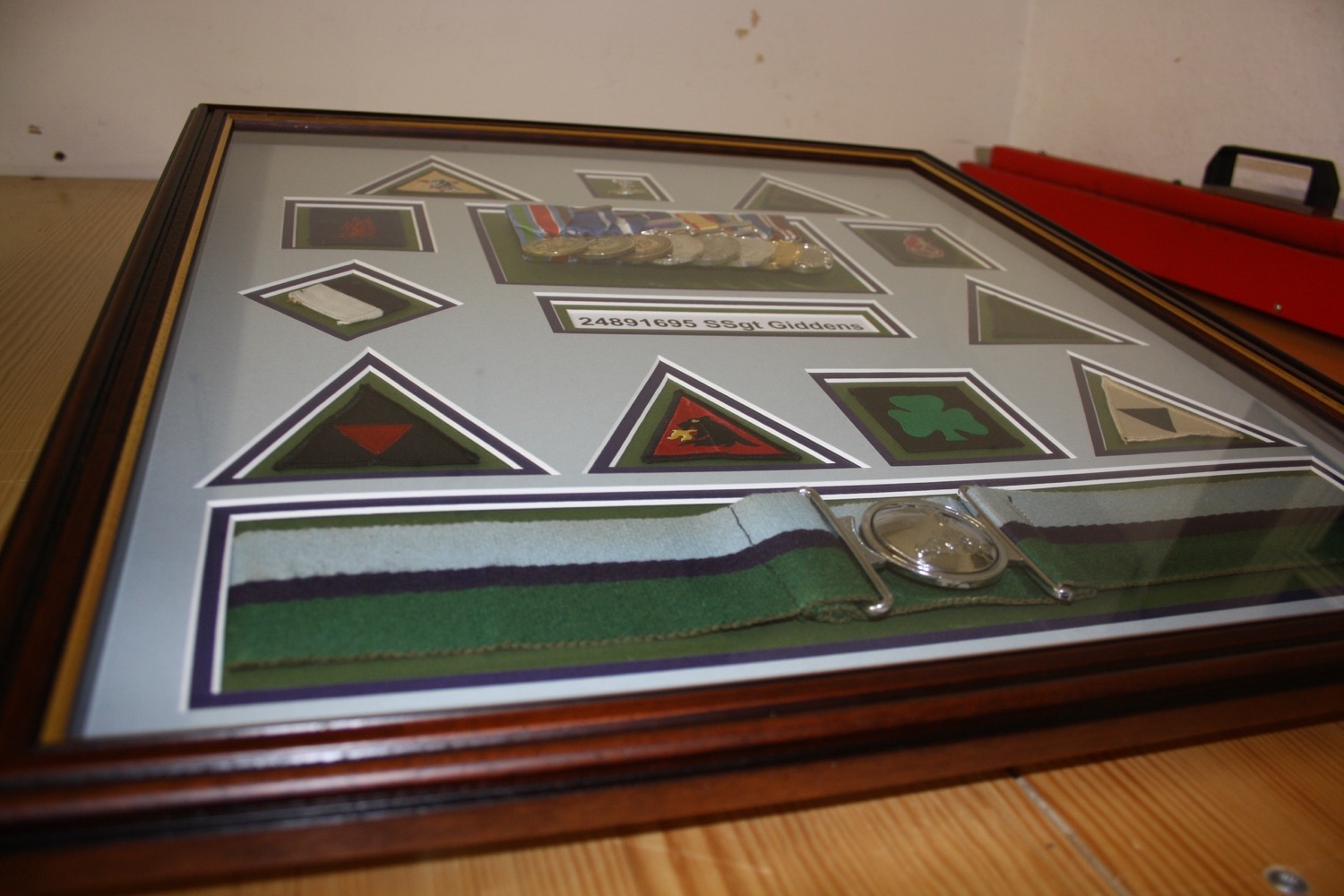 hampshire-picture-framing-3d-015.jpg