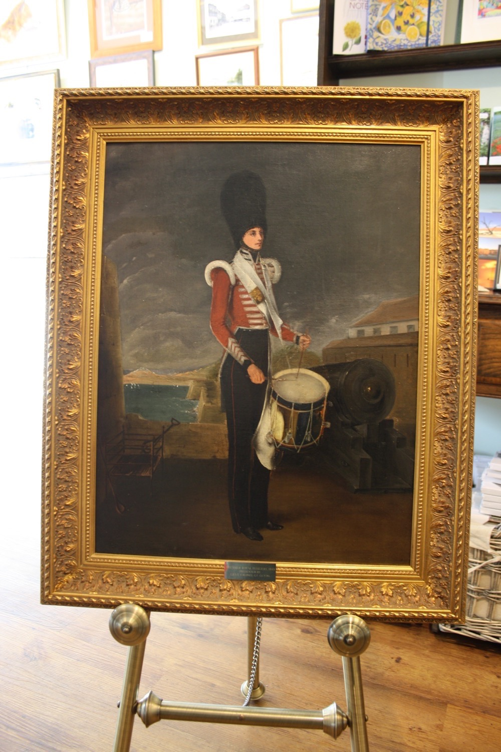 hampshire-picture-framing-military-014.JPG