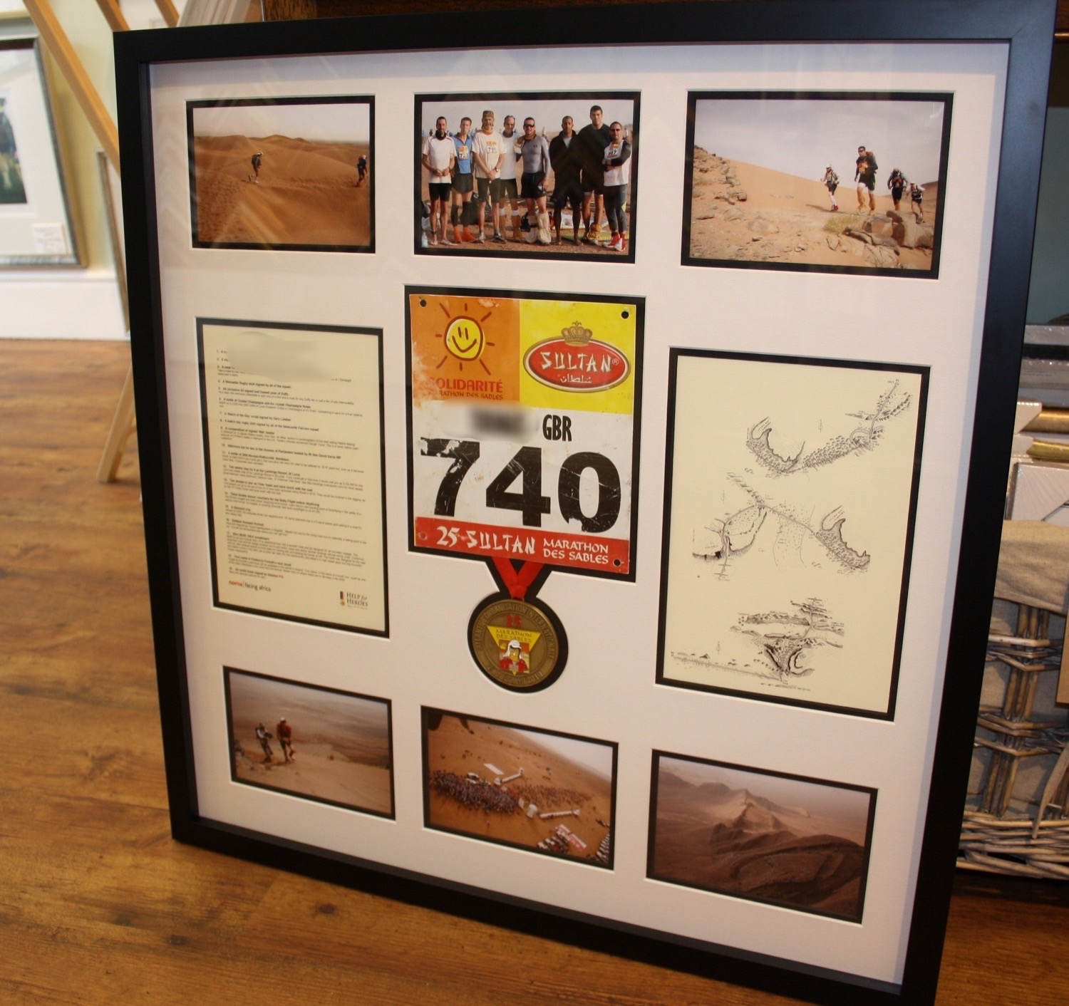 hampshire-picture-framing-medals-002.JPG