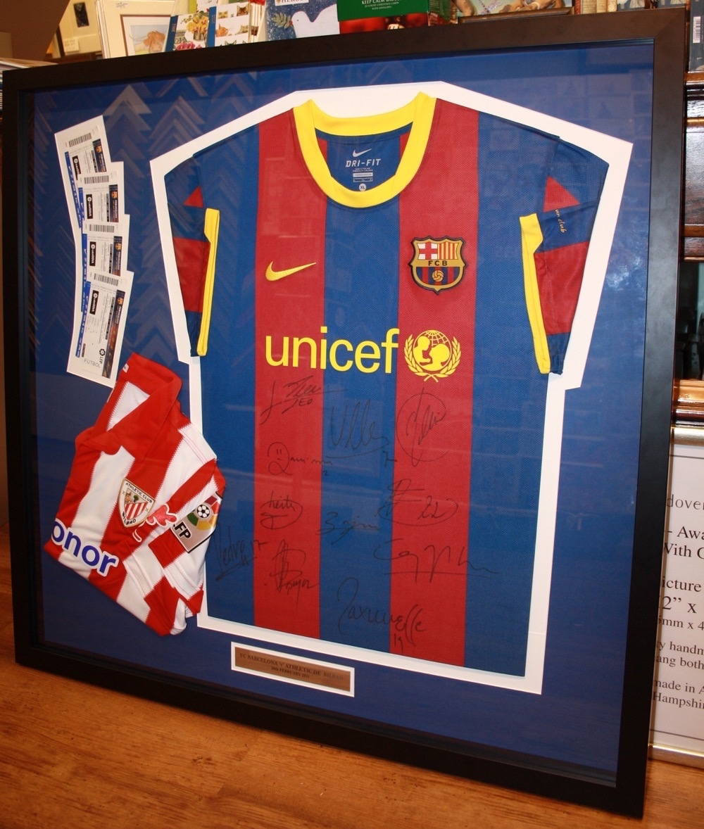 hampshire-picture-framing-shirts-008.JPG