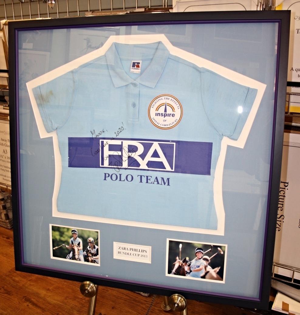 hampshire-picture-framing-shirts-016.JPG