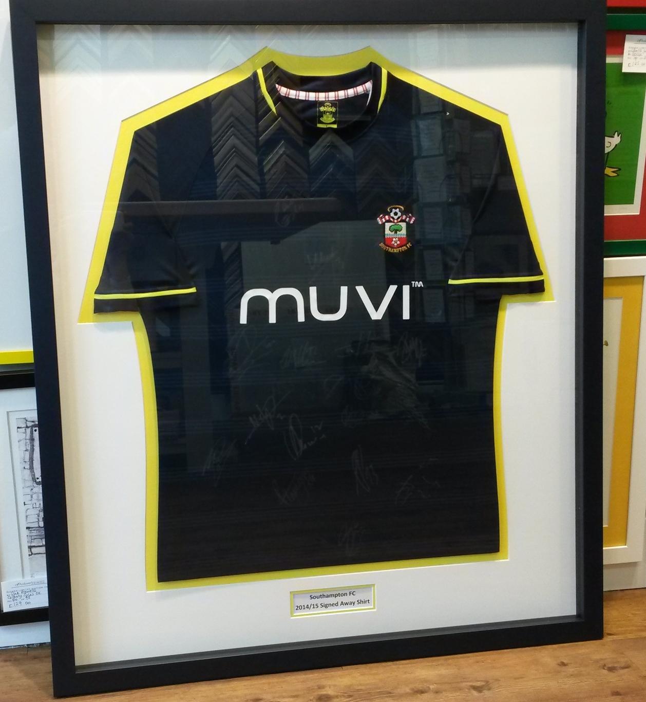 framed shirts 5.jpg
