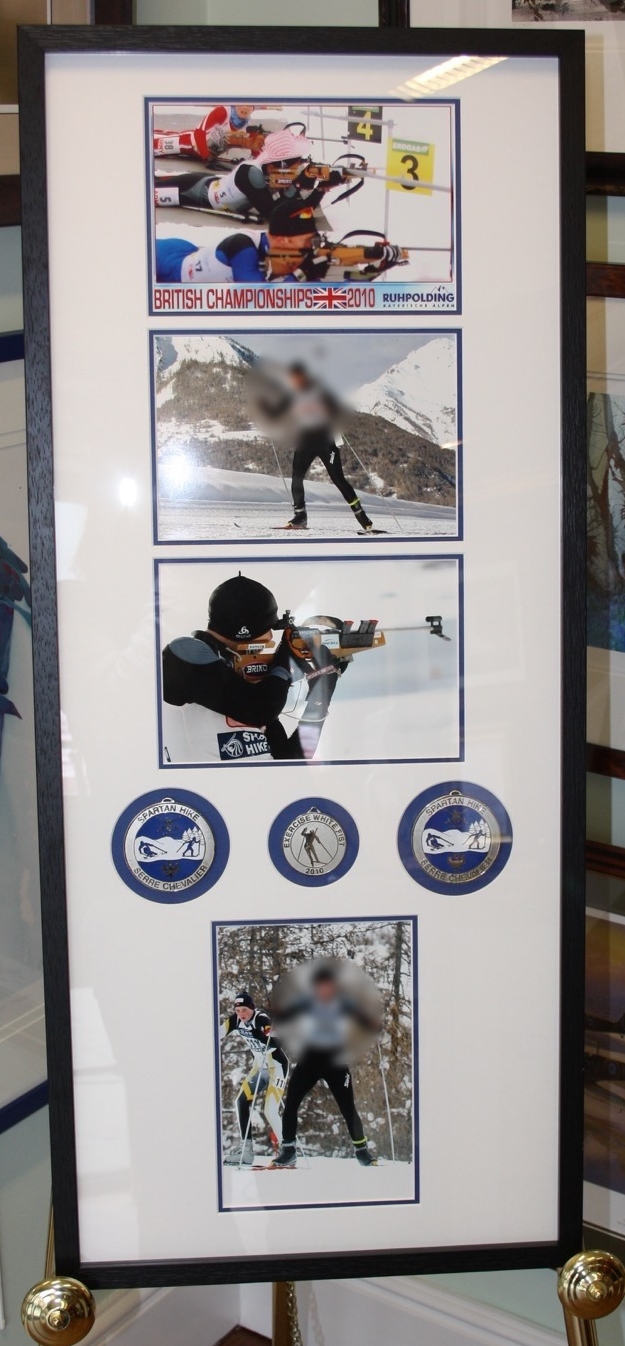 hampshire-picture-framing-framed-memorabilia-018.JPG
