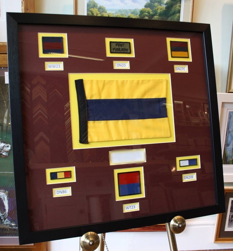 hampshire-picture-framing-flags-010.JPG