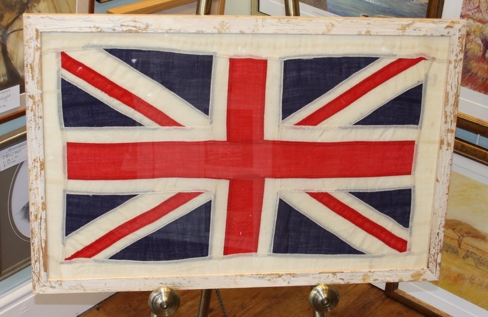 hampshire-picture-framing-flags-009.JPG