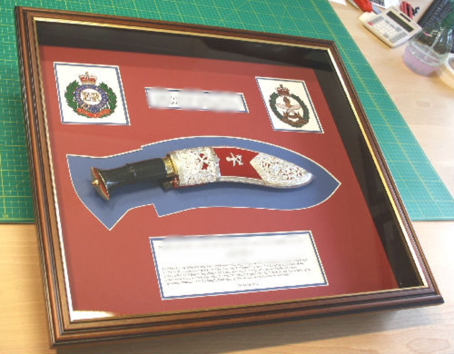 hampshire-picture-framing-military-006.jpg