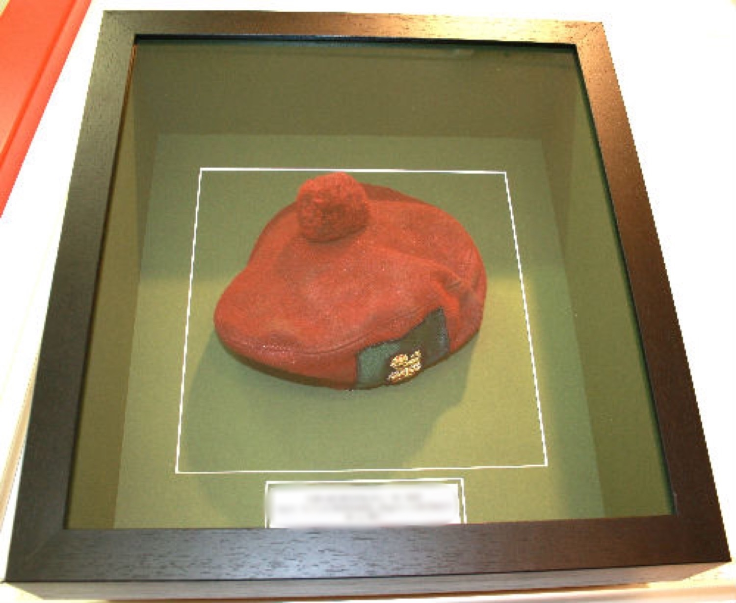 hampshire-picture-framing-military-007.jpg