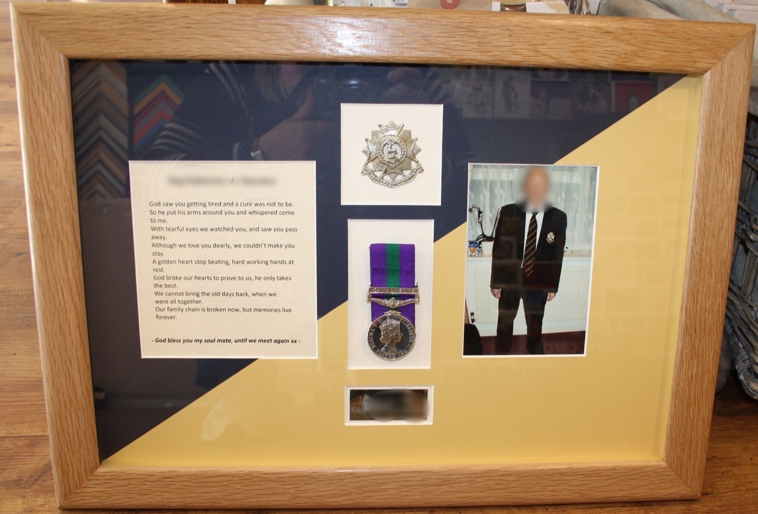 hampshire-picture-framing-military-016.JPG
