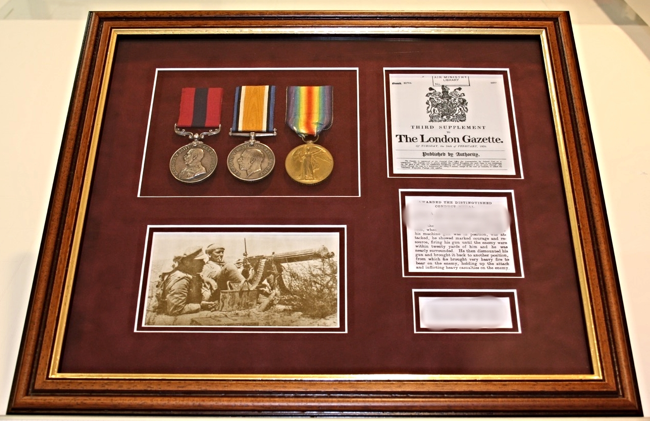 hampshire-picture-framing-military-020.JPG