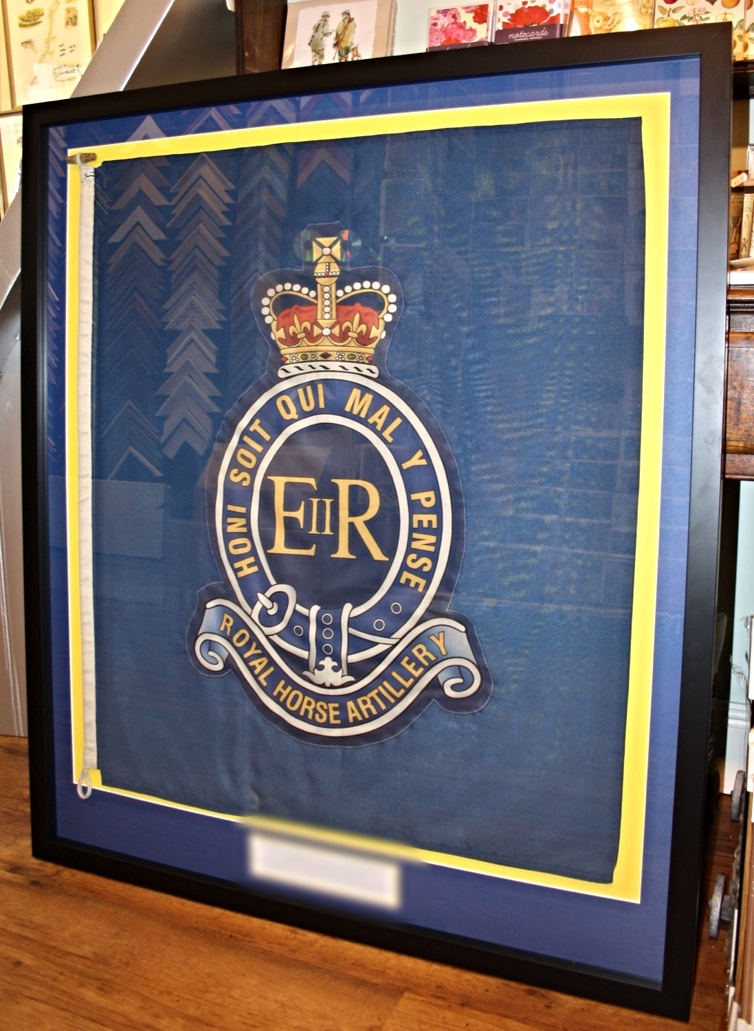 hampshire-picture-framing-military-018.JPG