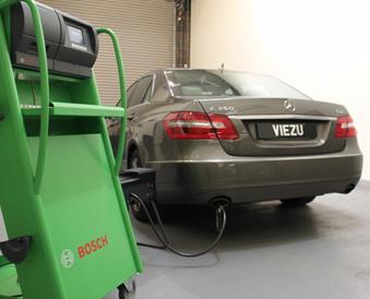 viezu car with emissions test 2.png