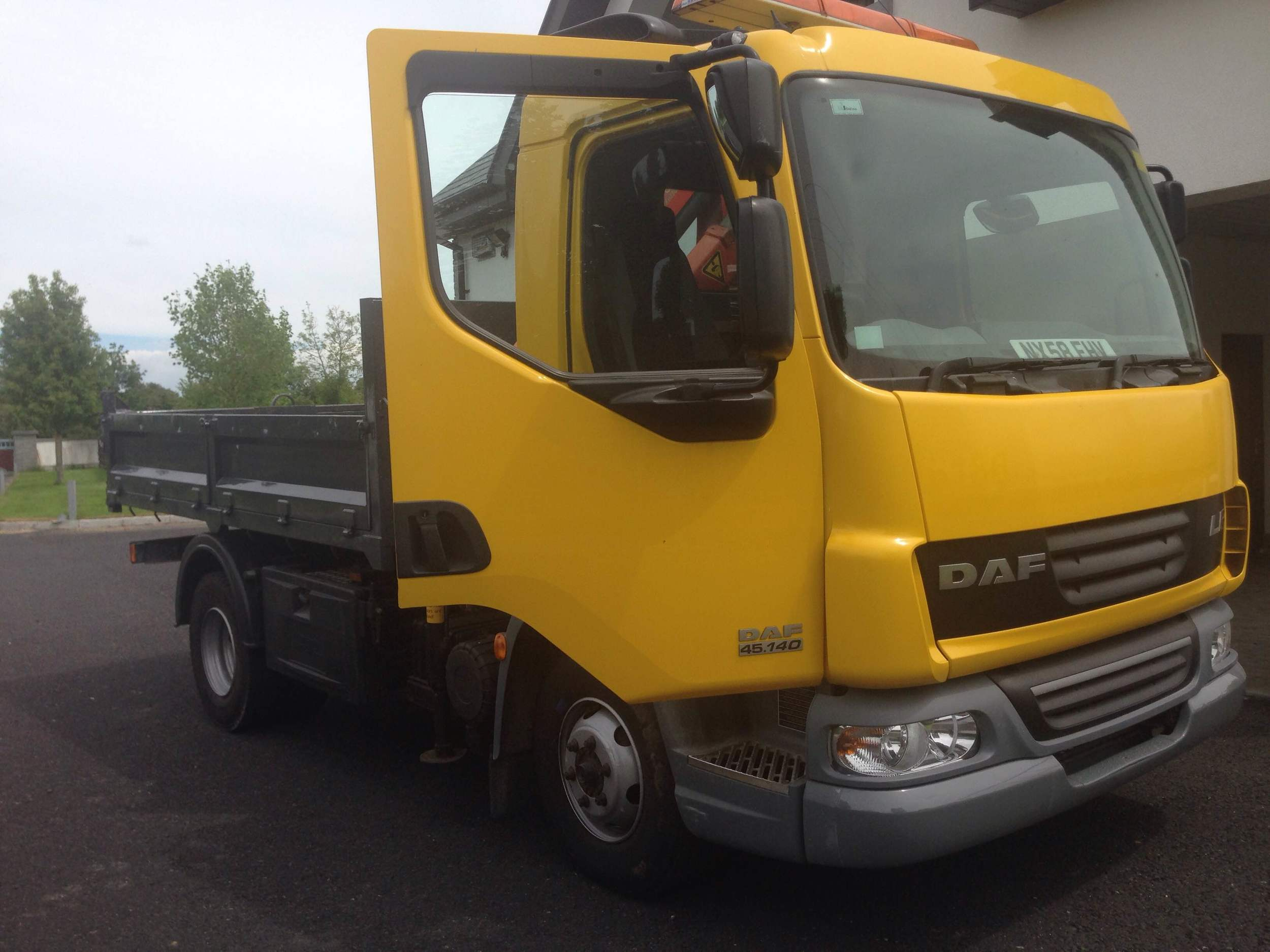 DAF LF REMAP TUNED.JPG