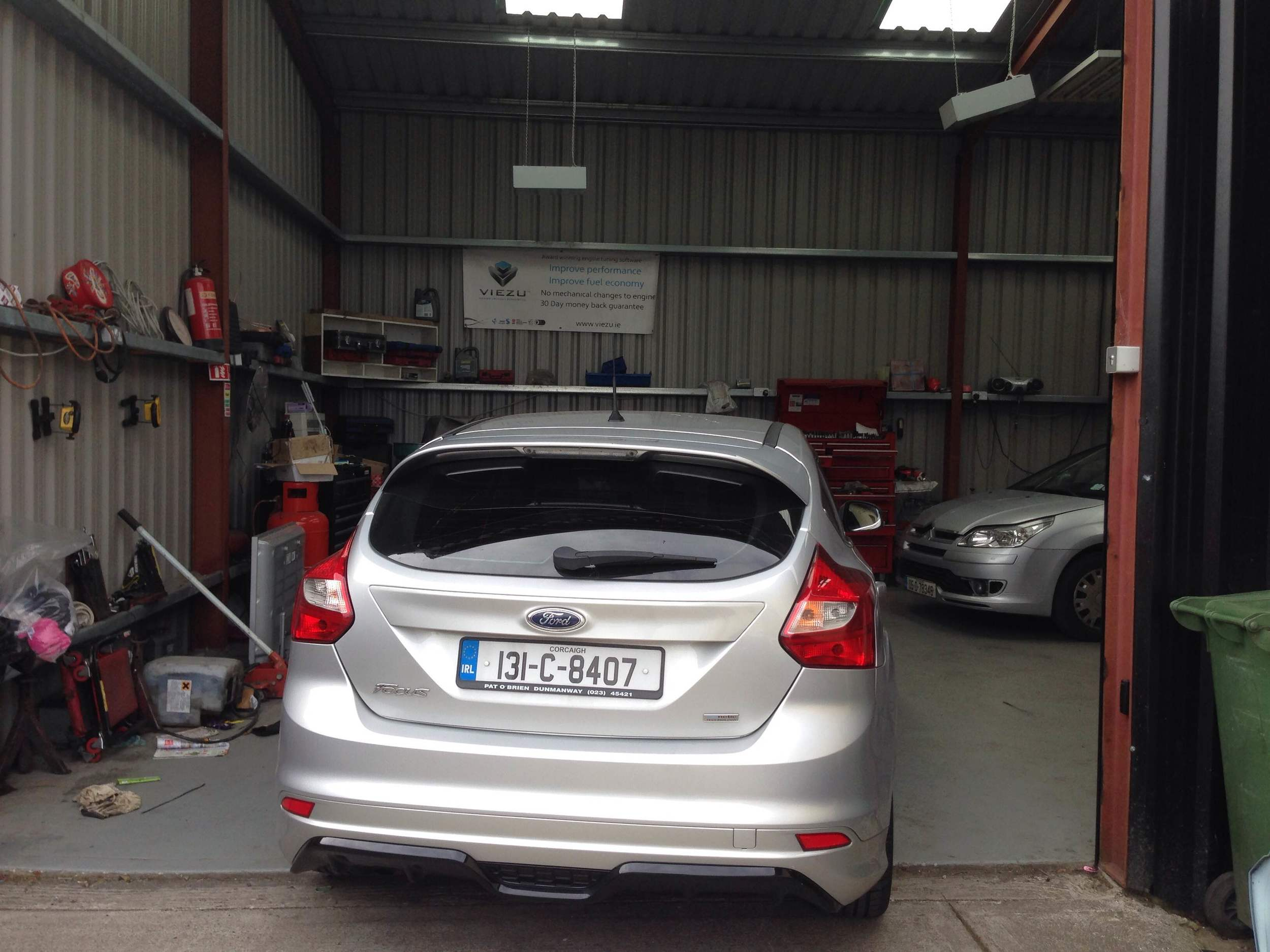 ecu remap ford focus 1.6 viezu.JPG