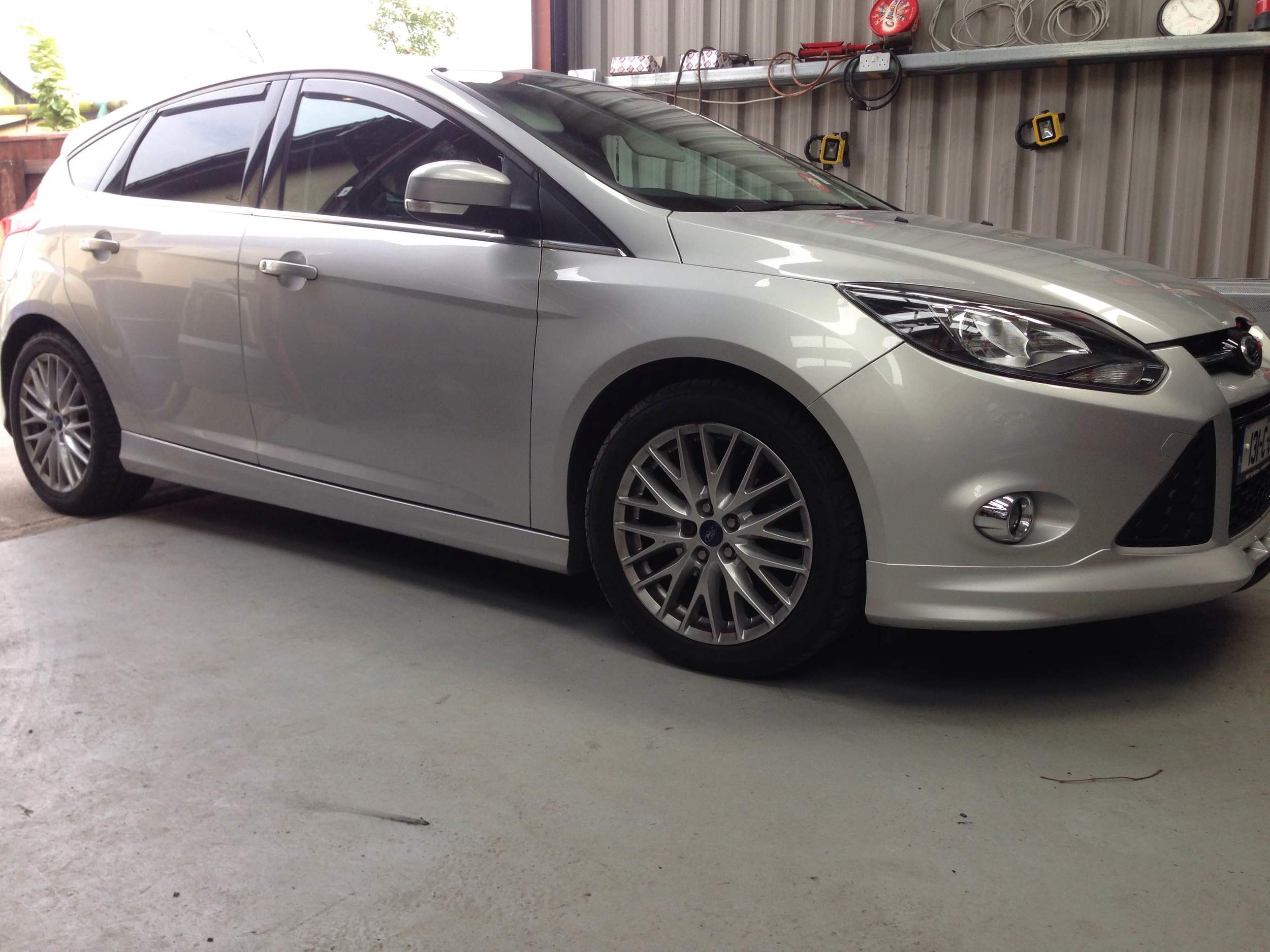ford focus 1.6 tdci ecu performance remap.JPG